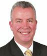 Dr Jon Hodson MBA,CHIMC,CATS