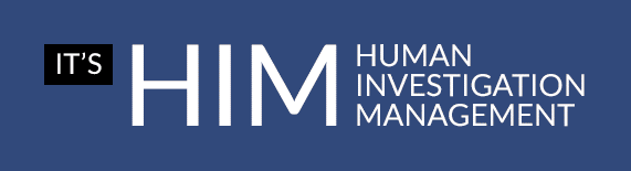 HIM Human Investigation Management