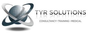 tyr-solutions113